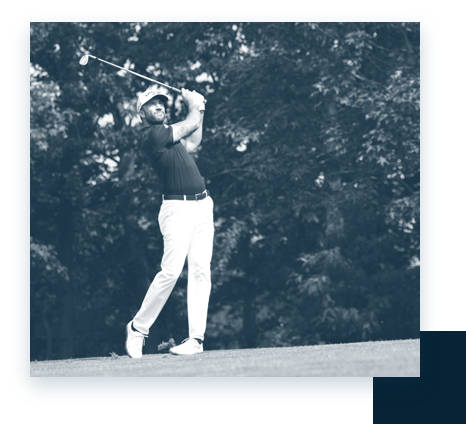 abbigliamento sportivo da golf